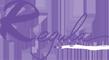 regulaforensics-logo