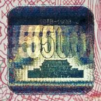 CNY_50_1999_f_Holo1_1