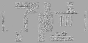 USD_100_2006_f_Magn