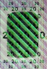 BGN_20_2005_f_Var1