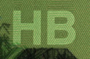 BND_5_2002_f_Shi_однотоновое